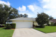 Photo of 1594 Frontier Drive, Melbourne, FL 32940 (MLS # 882839)