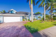 Photo of 107 Tradewinds Terrace, Indialantic, FL 32903 (MLS # 883322)