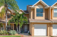 Photo of 14 Anchor Drive, Indian Harbour Beach, FL 32937 (MLS # 883465)