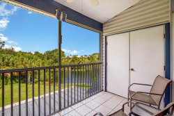 Photo of 4881 Lake Waterford Way, Unit 4, Melbourne, FL 32901 (MLS # 883641)