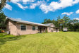 Photo of 6580 Highway 46, Mims, FL 32754 (MLS # 883827)