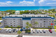 Photo of 2160 N Highway A1a, Unit 105, Indialantic, FL 32903 (MLS # 883908)