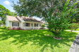 Photo of 1074 Red Bud Circle, Rockledge, FL 32955 (MLS # 883933)