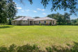 Photo of 3451 Sunset Avenue, Mims, FL 32754 (MLS # 884334)