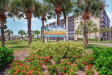 Photo of 723 Palm Springs Circle, Indian Harbour Beach, FL 32937 (MLS # 884417)