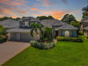 Photo of 2010 Admiralty Boulevard, Rockledge, FL 32955 (MLS # 884596)