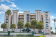 Photo of 1505 N Highway A1a, Unit 201, Indialantic, FL 32903 (MLS # 884604)