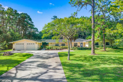 Photo of 4211 Mustang Road, Melbourne, FL 32934 (MLS # 884754)