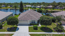 Photo of 619 Cottonwood Road, Sebastian, FL 32958 (MLS # 884774)
