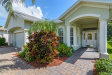 Photo of 1285 Clubhouse Drive, Rockledge, FL 32955 (MLS # 884806)