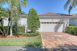 Photo of 915 Aquarina Boulevard, Melbourne Beach, FL 32951 (MLS # 885050)