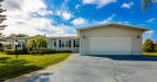 Photo of 367 Horseshoe Bend Circle, Unit 157, Cocoa, FL 32926 (MLS # 885056)
