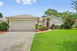 Photo of 6971 Mulberry Court, Viera, FL 32940 (MLS # 885078)