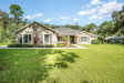 Photo of 1695 Arch Road, Mims, FL 32754 (MLS # 885085)
