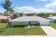 Photo of 745 Richard Street, Satellite Beach, FL 32937 (MLS # 885115)