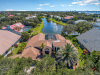 Photo of 845 Sanderling Drive, Indialantic, FL 32903 (MLS # 885122)