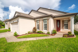 Photo of 480 Loxley Court, Titusville, FL 32780 (MLS # 885153)