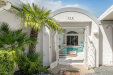 Photo of 214 Glengarry Avenue, Melbourne Beach, FL 32951 (MLS # 885232)