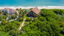 Photo of 5679 S Highway A1a, Melbourne Beach, FL 32951 (MLS # 885236)