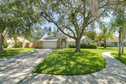 Photo of 4770 Willow Bend Drive, Melbourne, FL 32935 (MLS # 885382)