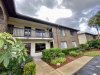 Photo of 1515 Huntington Lane, Unit 427, Rockledge, FL 32955 (MLS # 885397)