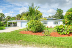 Photo of 2308 Colonial Drive, Melbourne, FL 32901 (MLS # 885405)