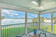 Photo of 3799 S Banana River Boulevard, Unit 1012, Cocoa Beach, FL 32931 (MLS # 885409)
