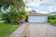 Photo of 5391 Somerville Drive, Rockledge, FL 32955 (MLS # 885667)