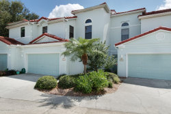 Photo of 244 Seaview Street, Unit n/a, Melbourne Beach, FL 32951 (MLS # 885674)