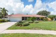 Photo of 575 S Rio Casa Drive, Indialantic, FL 32903 (MLS # 885685)