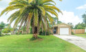Photo of 1126 Dunham Street, Palm Bay, FL 32909 (MLS # 885735)