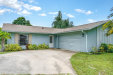 Photo of 249 Brandt Avenue, Palm Bay, FL 32907 (MLS # 885737)