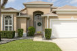 Photo of 1879 Sun Gazer Drive, Rockledge, FL 32955 (MLS # 885740)