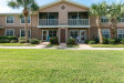 Photo of 1851 Long Iron Drive, Unit 926, Rockledge, FL 32955 (MLS # 885766)