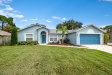 Photo of 6945 Song Drive, Cocoa, FL 32927 (MLS # 885917)