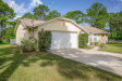 Photo of 6890 Cedar Avenue, Cocoa, FL 32927 (MLS # 886002)