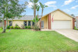 Photo of 3481 Craggy Bluff Place, Cocoa, FL 32926 (MLS # 886088)