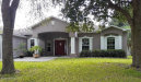 Photo of 440 Catalina Avenue, Palm Bay, FL 32907 (MLS # 886204)