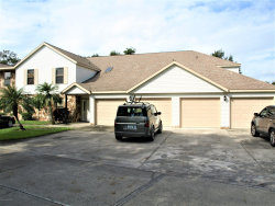 Photo of 635 Greenwood Village Boulevard, Unit 26, West Melbourne, FL 32904 (MLS # 886635)