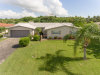 Photo of 314 Brightwaters Drive, Cocoa Beach, FL 32931 (MLS # 886662)