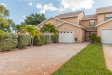 Photo of 100 Anchor Drive, Indian Harbour Beach, FL 32937 (MLS # 886790)