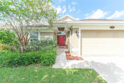Photo of 1456 Alaqua Way, West Melbourne, FL 32904 (MLS # 886792)
