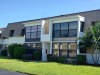 Photo of 2700 N Highway A1a, Unit 10-107, Indialantic, FL 32903 (MLS # 887007)