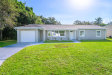 Photo of 776 Sara Jane Lane, Merritt Island, FL 32952 (MLS # 887238)