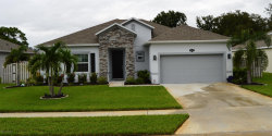 Photo of 1892 Lune Court, West Melbourne, FL 32904 (MLS # 887241)