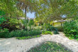 Photo of 129 Signature Drive, Melbourne Beach, FL 32951 (MLS # 887281)