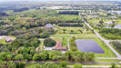 Photo of 2315 Chase Hammock Road, Merritt Island, FL 32953 (MLS # 887388)