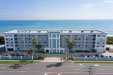 Photo of 295 Highway A1a, Unit 508, Satellite Beach, FL 32937 (MLS # 887391)