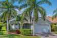 Photo of 1486 Clubhouse Drive, Rockledge, FL 32955 (MLS # 887421)