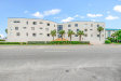 Photo of 601 N Miramar Avenue, Unit 311, Indialantic, FL 32903 (MLS # 887467)